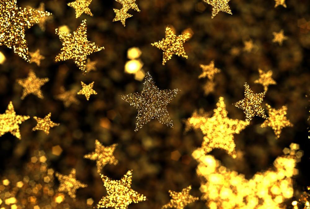 Kerst & Oud en Nieuw in Winterberg | Hotel Winterberg