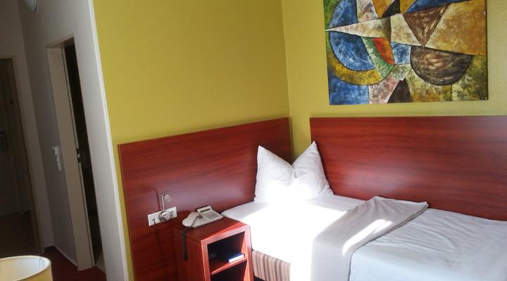 Foto sfeer impressie hotel winterberg resort - Kamer sfeer ...