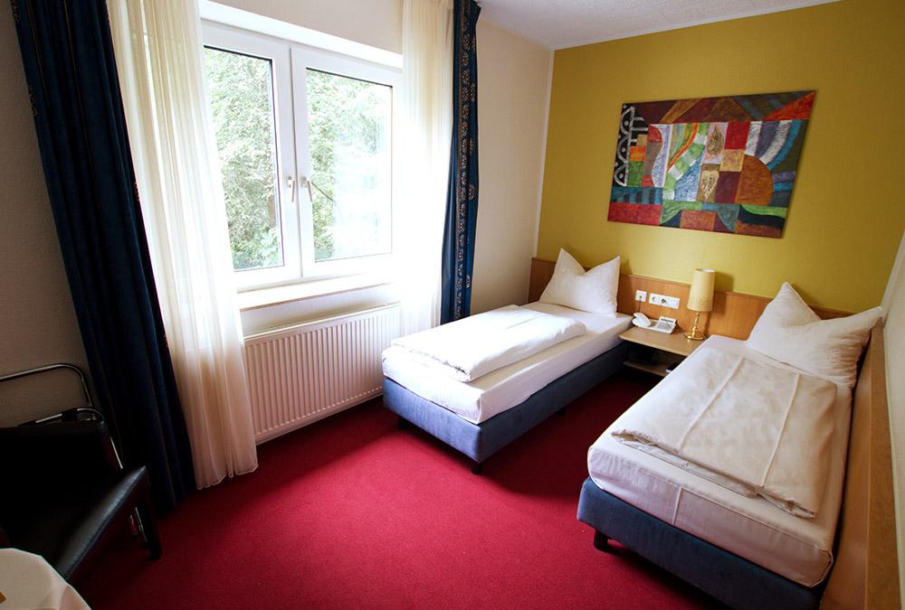 Familienzimmer buchen hotel winterberg for Hotel mit familienzimmer